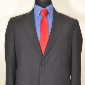 Christian Dior US: 40L, EU: 50L Sport Coat Blazer